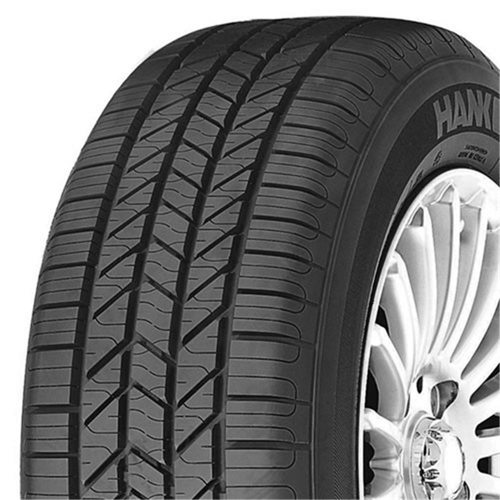 Hankook,OPTIMO-H725,هانکوک,شاسی بلند SUV,لاستیک